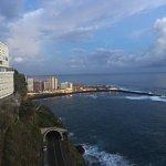 Photo of Hotel Best Semiramis