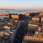 Foto de NH Napoli Ambassador