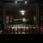 Havana rums
