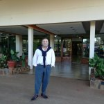 Hotel Carmen Iguazu