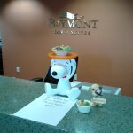 Baymont Inn & Suites Boston Heights/Hudson Foto
