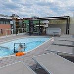Foto de Milano Resort