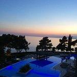 Photo of Hotel Laguna Parentium