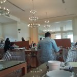 Foto di Hilton Garden Inn Florence Novoli
