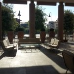 Photo of Hilton Garden Inn Florence Novoli
