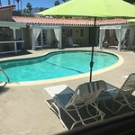 La Dolce Vita Resort & Spa Foto