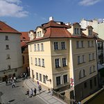 Photo of Certovka Hotel
