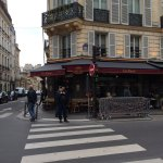 Photo of Cafe Varenne