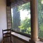 Photo of Relais La Torre