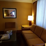 Foto de Embassy Suites by Hilton Chicago Downtown