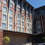 Photo of Protea Hotel by Marriott Cape Town Victoria Junction