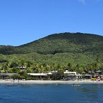Caneel Bay Beach and Resort