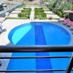 Foto de Blue Sea Hotel & Spa