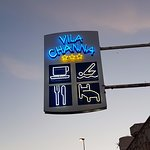 Photo de Vila Channa Hotel