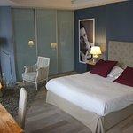 Photo of Le Kleber Hotel