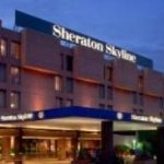 Photo de Sheraton Skyline Hotel London Heathrow