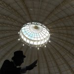 The Dome, Buxton