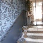 Photo de Hotel Edouard VII