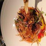Foto de Patara Fine Thai Restaurant - Soho