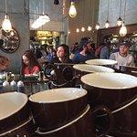 Foto di Cafe Medina