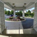 Photo de Comfort Suites Chincoteague