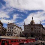 Foto di City Sightseeing Milano