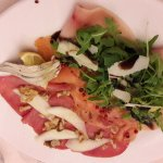 Photo of Taverna del Marinaio