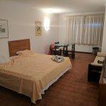 Foto de Da Balaia Apartments