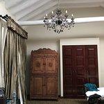 Foto de Aranwa Cusco Boutique Hotel