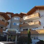 Photo of Hotel Lisetta