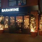 Photo of Barawine