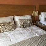 Gwesty'r Marine Hotel