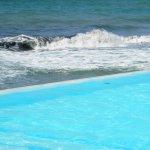 Photo of White Palace El Greco Luxury Resort