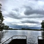 Horicon Marsh Boat Tours- Day Tours Foto
