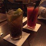 Great Tapas & Cocktails