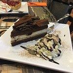 Photo of Pizzametro