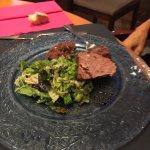Photo de Restaurant La Manufacture
