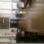 Photo de Excel Hotel Roma Montemario