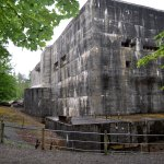 Photo of Blockhaus d'Eperlecques
