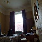 Foto de Arrandale Guest House
