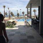 Foto de ClubHotel Riu Costa del Sol