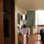 Photo of Hotel Casa Blanca Mexico City