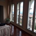Photo of Palazzo Dragoni