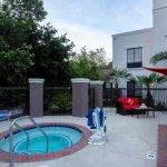 Foto de Hampton Inn Santa Barbara/Goleta