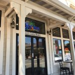 Center Street Deli & Cafe