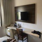 Tarobá Hotel Foto