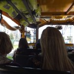 Foto de London Duck Tours