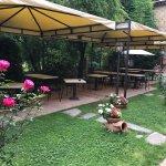 Photo of Hotel Locanda del Mulino