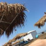 Самый чистый пляж в Баку