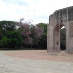 Photo of Farroupilha Park (Redencao)